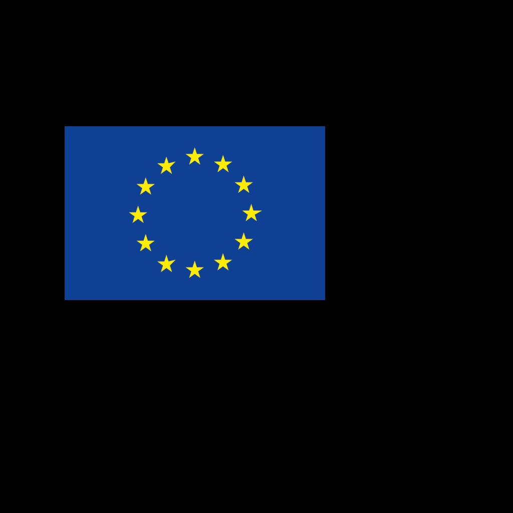 partner logo, Europäischer Sozialfonds